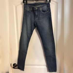 MICHAEL KORS DENIM